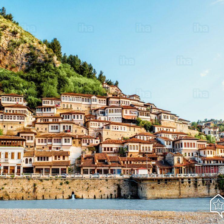 Prefettura di Berat
