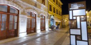 Museo Marubi