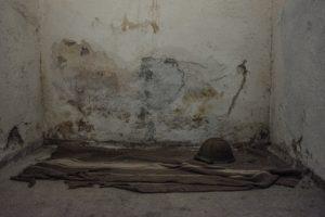 Vendi i Deshmise dhe Kujteses – Site of Witness and Memory